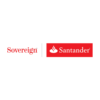 Sovereign Santander
